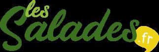 Logo les salades