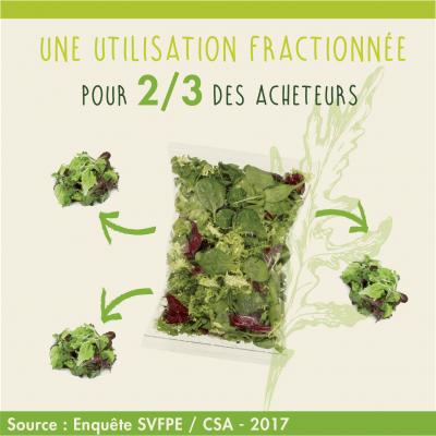 Enquête SVFPE / CSA -2017